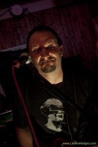 green-jelly-1-the-dominion-house-tavern-windsor-aug-29-2014