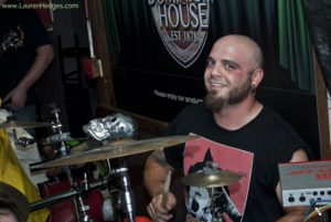 green-jelly-34-the-dominion-house-tavern-windsor-aug-29-2014