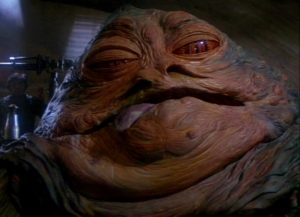 Jabba_licks_his_lips_in_anticipation_of_victory