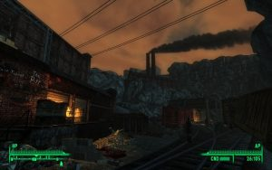 412020-fallout-3-the-pitt-windows-screenshot-arriving-by-rail-outside